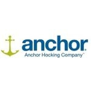 Anchor Hocking promo codes