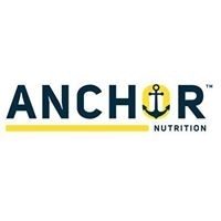 Anchor Nutrition Bar promo codes