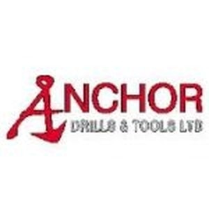 Anchor Tools promo codes