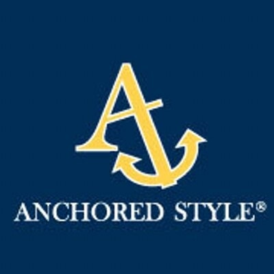 Anchored Style promo codes