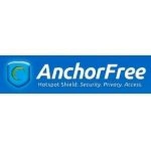 Anchorfree promo codes