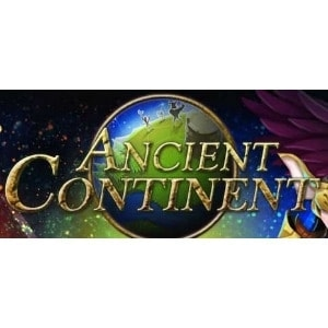 Ancient Continent promo codes