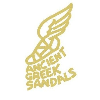 Ancient Greek Sandals promo codes
