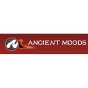 Ancient Moods promo codes