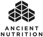 Ancient Nutrition promo codes