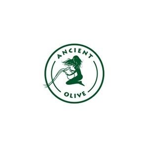 Ancient Olive Soap promo codes