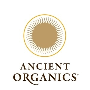 Ancient Organics promo codes