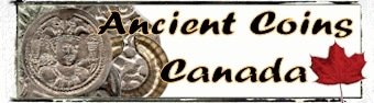 Ancient Coins Canada promo codes