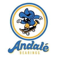 Andale Bearings promo codes