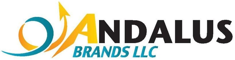 Andalus Brands promo codes