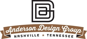Anderson Design Group promo codes