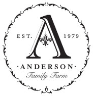 Anderson Family Farm promo codes