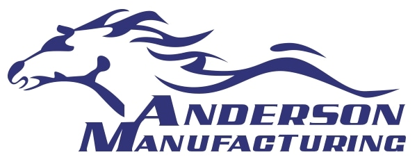 Anderson Manufacturing