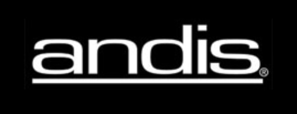Andis discount coupons