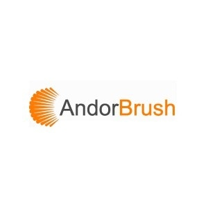 Andor Brush promo codes
