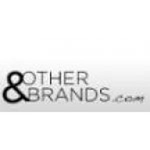 Andotherbrands.com promo codes