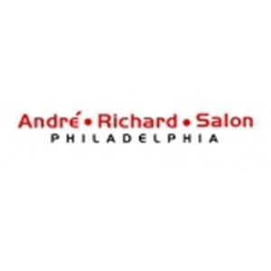 Shop andrerichardsalon.com