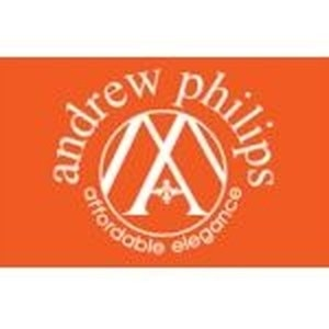 Andrew Philips promo codes