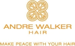 Andre Walker Hair promo codes