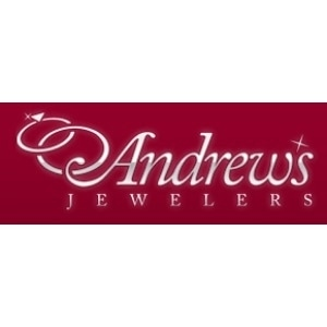 Andrews Jewelers promo codes