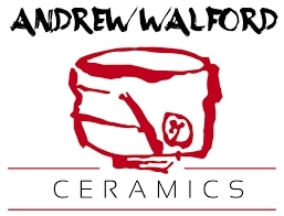 Andrew Walford promo codes
