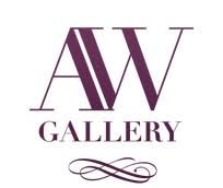 Andrew Wilder Gallery promo codes