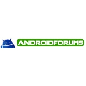 Android Forums promo codes