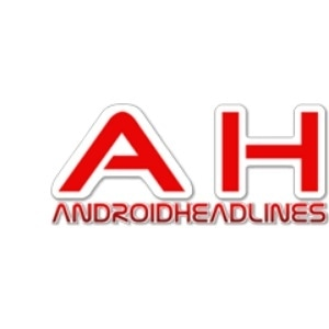 Android Headlines promo codes