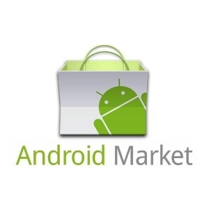 Android Market promo codes