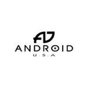 Android Watches promo codes