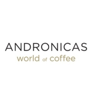 Andronicas promo codes