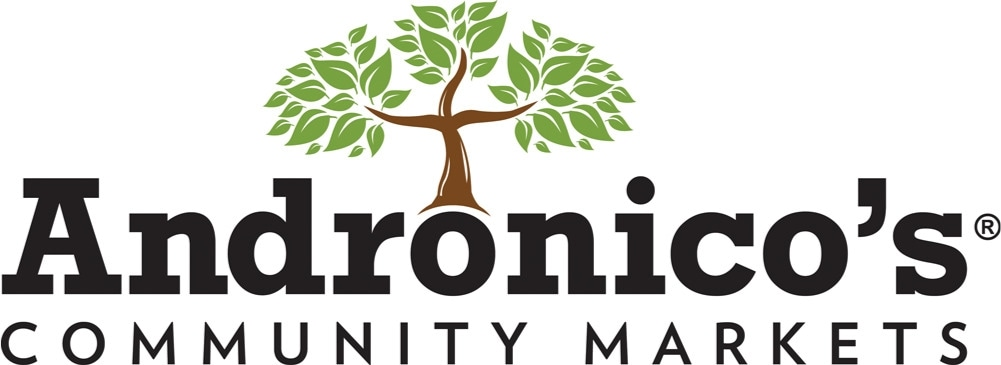 Andronico's Community Markets promo codes