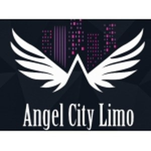 Angel City Limo promo codes