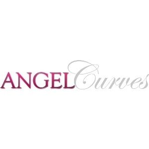 Angel Curves promo codes