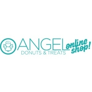 Angel Donuts and Treats promo codes