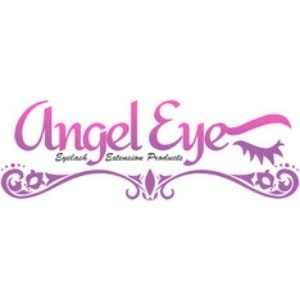 Angel Eyelashes promo codes