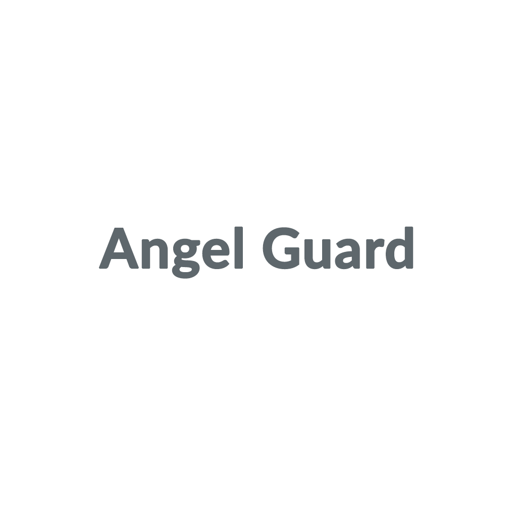 Angel Guard promo codes