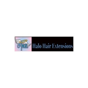 Angel Halo Hair promo codes