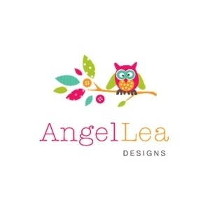 Angel Lea Designs promo codes