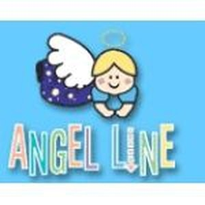 Angel Line promo codes