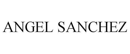 Angel Sanchez promo codes