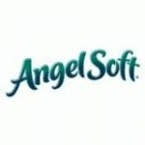 Angel Soft