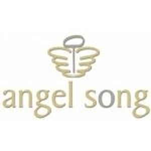 Angel Song promo codes