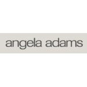 Angela Adams promo codes