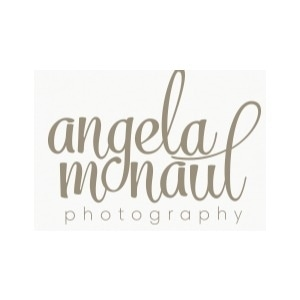 Angela McNaul Photography
