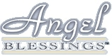 Angel Blessings promo codes