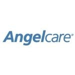 Angelcare promo codes