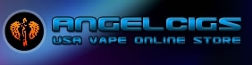 Angel Cigs promo codes