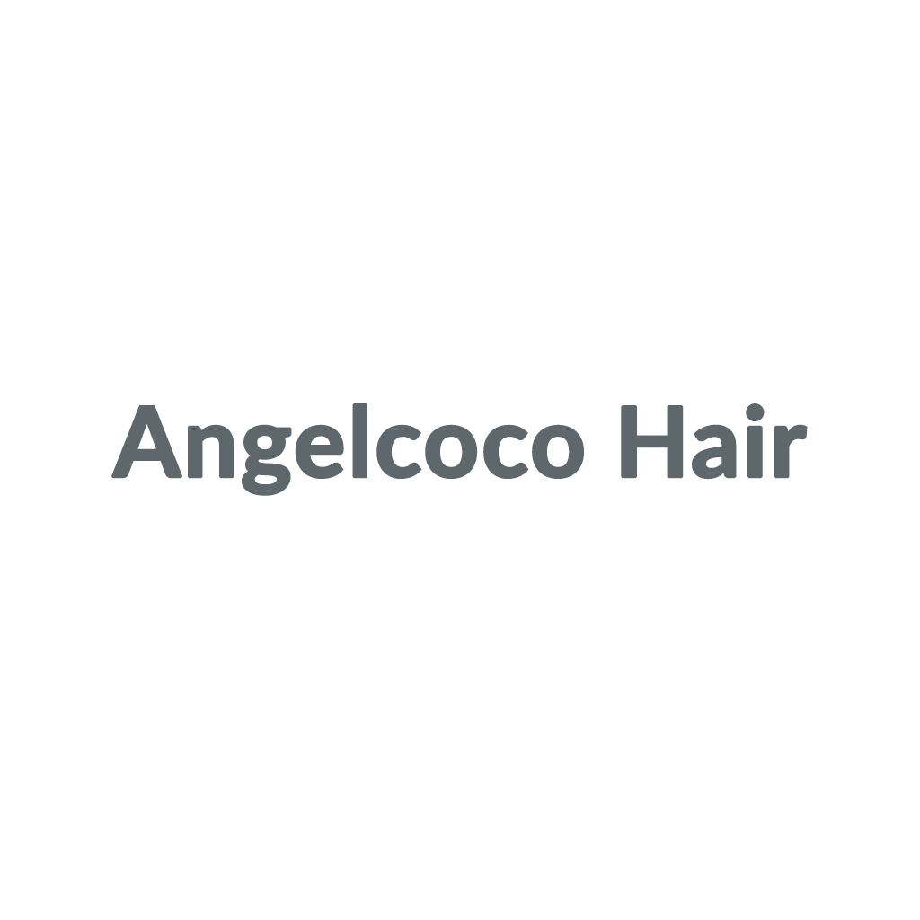 Angelcoco Hair promo codes