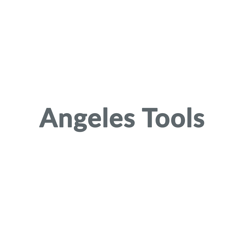 Angeles Tools promo codes